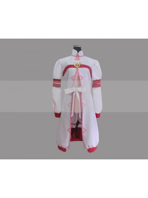 Tales of Symphonia Dawn of the New World Alice Cosplay Costume for Sale