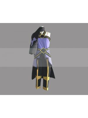 Tales of Symphonia Dawn of the New World Emil Castagnier Cosplay Costume Buy