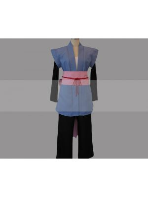 Tales of Symphonia Sheena Fujibayashi Cosplay Costume for Sale