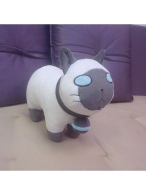 Tales of Xillia 2 Rollo Plush Toy Buy