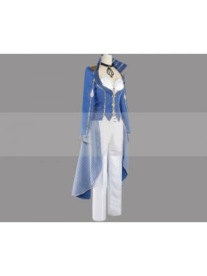Tales of Zestiria Maltran Cosplay Buy