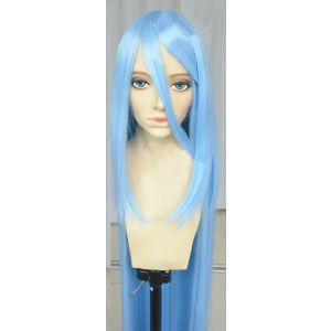 Fire Emblem Fates Azura Cosplay Wig for Sale