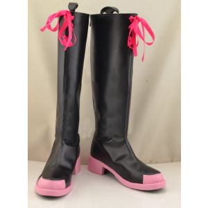Akame Ga Kill! Chelsea Cosplay Boots for Sale