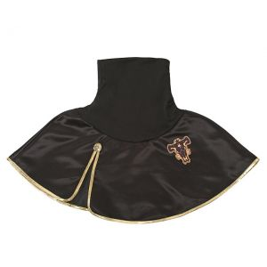 Black Clover Finral Roulacase Black Bulls Cape Cosplay for Sale