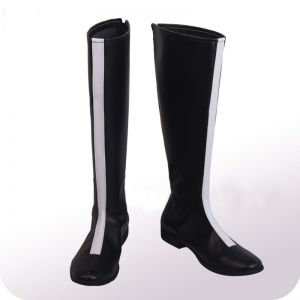 Customize Black Clover Magna Swing Cosplay Boots Buy