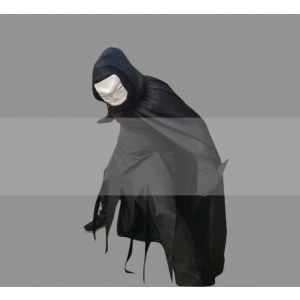 Fate/stay night True Assassin Hassan-i-Sabbah Cosplay Costume Buy