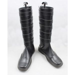 Lavi Cosplay Boots for Sale