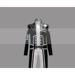 Miranda D.Gray Man Cosplay Outfit for Sale
