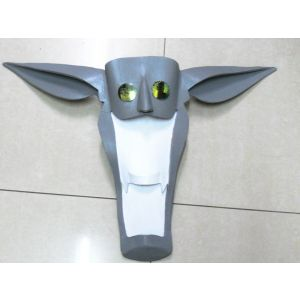 The Earl of Millennium Mask Cosplay Buy