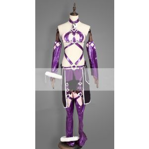 Kaguya Yamai Spirit Form Cosplay Costume Buy