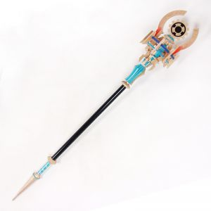 Dissidia Final Fantasy NT Materia Cosplay Replica Weapon Prop for Sale