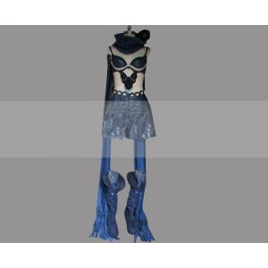 Drakengard 3 Two Cosplay Outfit Buy