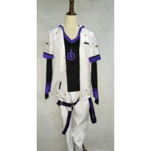 Elsword Add Tracer Cosplay Jacket Buy