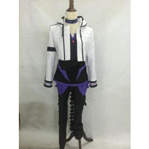 Add Time Tracer Cosplay Outfit Buy