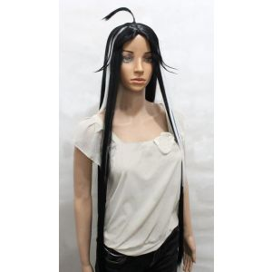 Elsword Ara Asura Cosplay Wig Buy