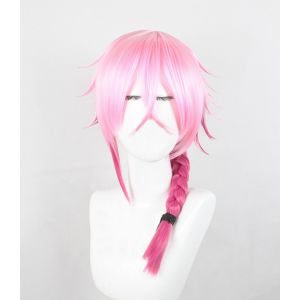 Elsword Laby Daydreamer Cosplay Wig