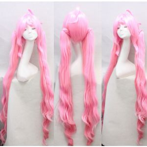 Elsword Laby Radiant Soul Cosplay Wig Buy