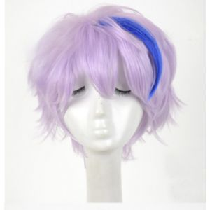 Ciel Dreadlord Cosplay Wig Buy