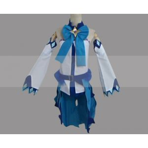 LuCiel Noblesse Cosplay Buy