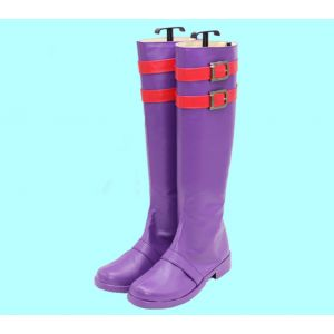Fate/Grand Order Berserker MHX Alter Stage 1 Cosplay Boots Buy