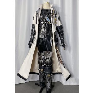 Customize Final Fantasy XIV: Shadowbringers Thancred Waters Costume Cosplay Armor Buy