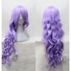 Fire Emblem Fates Camilla Wig Cosplay for Sale