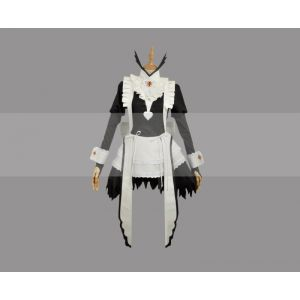 Fire Emblem Fates Felicia Cosplay Costume Outfit Buy