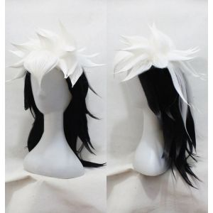 Fire Emblem Fates Keaton Cosplay Wig for Sale