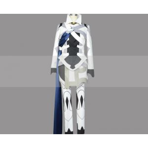 Fire Emblem Fates Male Corrin Cosplay Costume