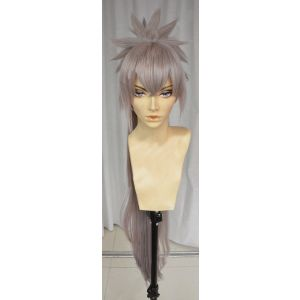 Fire Emblem Fates Takumi Cosplay Wig Buy