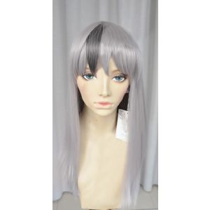 Fire Emblem Fates Velouria Cosplay Wig for Sale