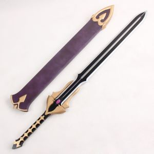 Fire Emblem Fates Xander Sword Siegfried Cosplay Weapon Buy
