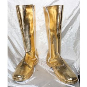 Fire Emblem Sothe Cosplay Boots Buy
