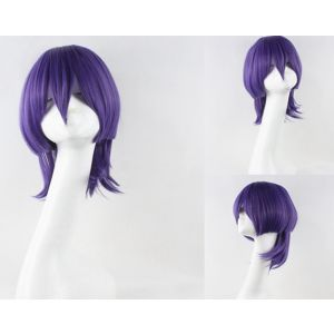 Fire Emblem: Three Houses Bernadetta After Timeskip Cosplay Wig Buy