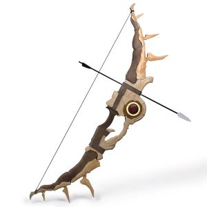 Fire Emblem: Three Houses Claude Weapon Bow Cosplay Buy
