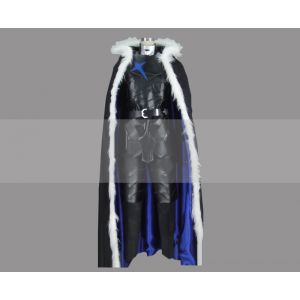 Customize Fire Emblem: Three Houses Dimitri After Timeskip Cosplay Costume Buy,