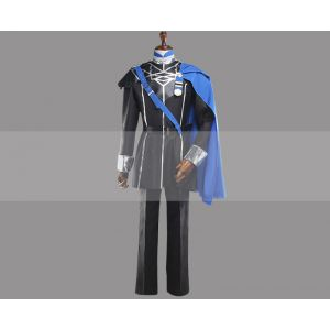 Fire Emblem: Three Houses Dimitri Cosplay for Sale