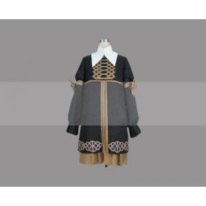 Fire Emblem: Three Houses Flayn Cosplay Outfit Buy