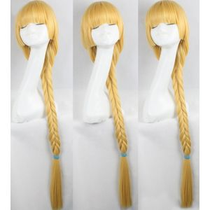 Fire Emblem Three Houses Ingrid Cosplay Wig Buy