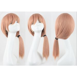 Fire Emblem: Three Houses Leonie After Timeskip Cosplay Wig Buy