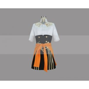 Fire Emblem: Three Houses Leonie Pinelli Cosplay Outfit Buy