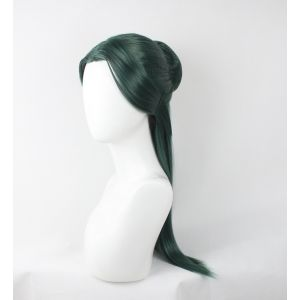 Fire Emblem: Three Houses Linhardt After Timeskip Cosplay Wig for Sale