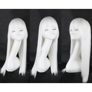 Fire Emblem: Three Houses Lysithea Cosplay Wig for Sale