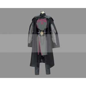 Fire Emblem: Three Houses Male Avatar Byleth Cosplay Outfit for Sale