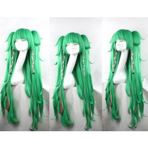 Fire Emblem Three Houses Sothis Cosplay Wig Buy