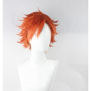 Fire Emblem: Three Houses Sylvain Cosplay Wig Buy