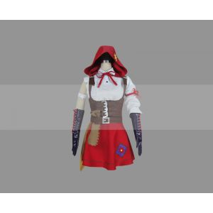 Customize Fortnite Battle Royale Outfit Skin Fable Cosplay Costume Buy