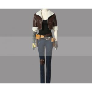 Customize Fortnite Penny Cosplay Costume for Sale