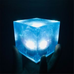 Space Stone Tesseract Cube Cosplay for Sale