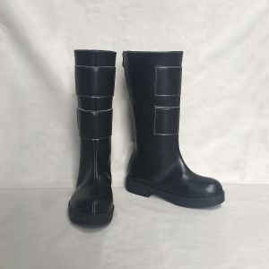 My Hero Academia Kyoka Jiro Boots Cosplay for Sale